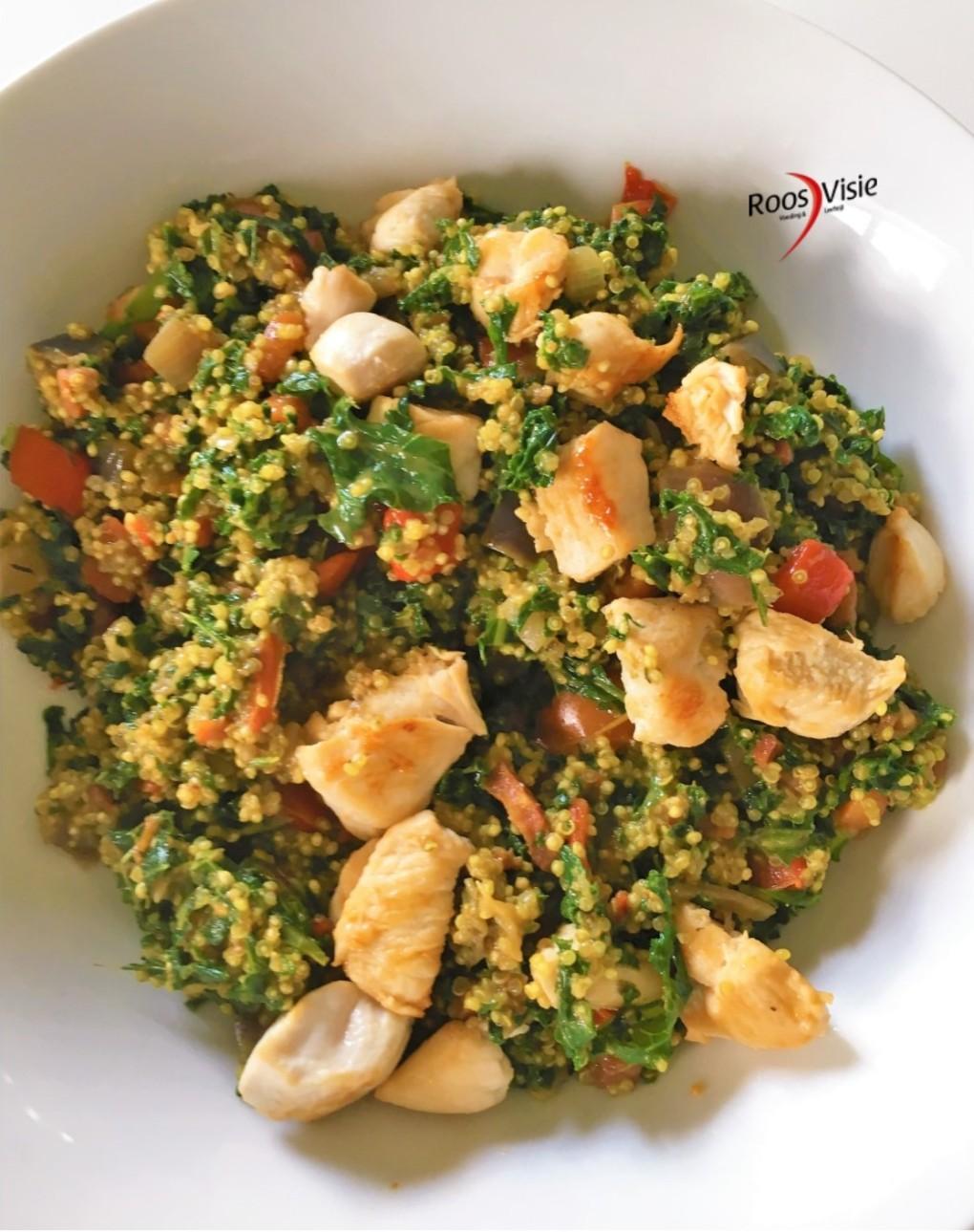 foto-quinoa-boerenkool